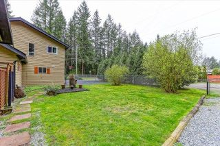 Photo 15: 20107 28 Avenue in Langley: Brookswood Langley House for sale : MLS®# R2243333