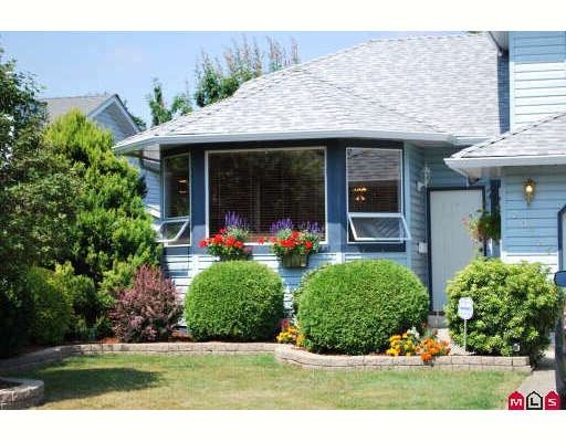FEATURED LISTING: 20725 50B Avenue Langley
