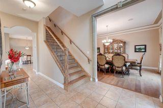 Photo 7: 11705 71A Avenue in Edmonton: Zone 15 House for sale : MLS®# E4245212