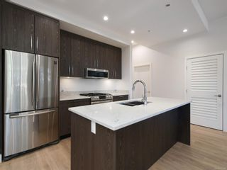 Photo 6: 103 9864 fourth St in : Si Sidney North-East Condo for sale (Sidney)  : MLS®# 873859