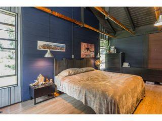 Photo 16: 8895 DRAPER Street in Mission: Hatzic House for sale : MLS®# R2396705