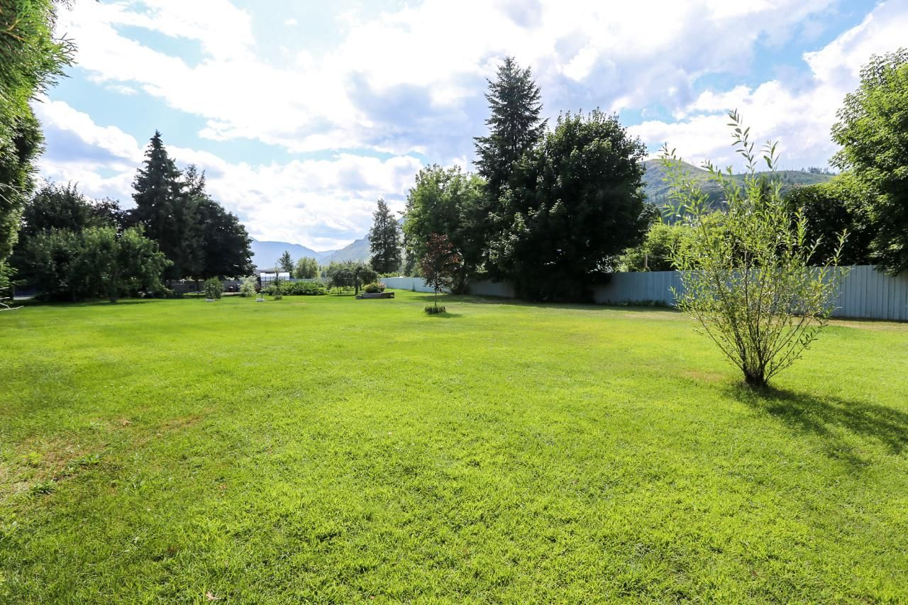 Photo 33: Photos: 366 Staines Road in Barriere: BA House for sale (NE)  : MLS®# 161835
