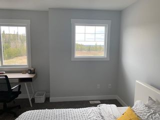 Photo 4: 603 6798 WESTGATE Avenue in Prince George: Lafreniere Townhouse for sale (PG City South (Zone 74))  : MLS®# R2602757