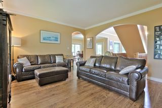 Photo 14: 11 50410 RGE RD 275: Rural Parkland County House for sale : MLS®# E4256441