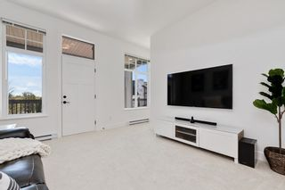 """Photo 16: 8 3552 VICTORIA Drive in Coquitlam: Burke Mountain Townhouse for sale in """"Victoria"""" : MLS®# R2571820"""