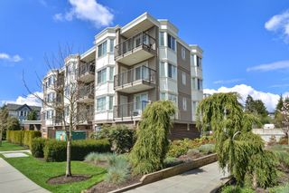 "Photo 20: 202 15357 ROPER Avenue: White Rock Condo for sale in ""REGENCY COURT"" (South Surrey White Rock)  : MLS®# R2159273"