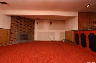 Photo 22: 2958 Lacon Street in Regina: Douglas Place Residential for sale : MLS®# SK786834