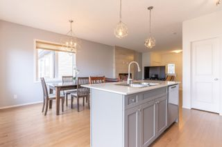 Photo 11: 20936 95 Avenue in Edmonton: Zone 58 House Half Duplex for sale : MLS®# E4266326