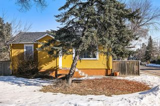 Main Photo: 2504 17 Street NW in Calgary: Capitol Hill Detached for sale : MLS®# A1104884