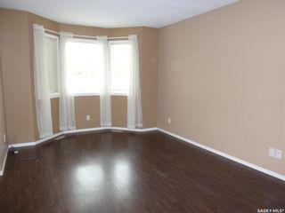Photo 8: 3123 TRUESDALE Drive in Regina: Gardiner Heights Residential for sale : MLS®# SK872560