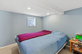 Photo 31: 3035 EUCLID AVENUE in Vancouver: Collingwood VE House for sale (Vancouver East)  : MLS®# R2595276
