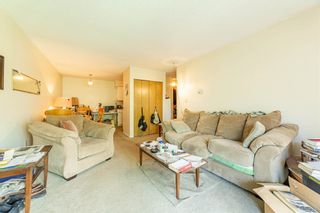 Photo 2: 308 45598 MCINTOSH Drive in Chilliwack: Chilliwack W Young-Well Condo for sale : MLS®# R2603170
