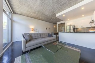"""Photo 8: 207 919 STATION Street in Vancouver: Mount Pleasant VE Condo for sale in """"Left Bank"""" (Vancouver East)  : MLS®# R2275486"""