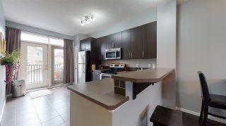 Photo 9: 123 603 WATT Boulevard in Edmonton: Zone 53 Townhouse for sale : MLS®# E4251485