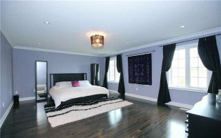 Photo 4: 12 Heritage Estates Road in Vaughan: Patterson House (2-Storey) for sale : MLS®# N3508616