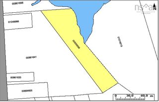 Photo 2: . Abercrombie Road in Abercrombie: 108-Rural Pictou County Vacant Land for sale (Northern Region)  : MLS®# 202124998