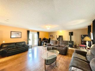 Photo 3: 54030 119W Road in Brandon: BSW Residential for sale : MLS®# 202123954
