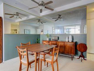 Photo 5: 503 1020 View St in : Vi Downtown Condo for sale (Victoria)  : MLS®# 883873