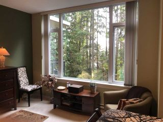 Photo 7: 402 2950 PANORAMA DRIVE in Coquitlam: Westwood Plateau Condo for sale : MLS®# R2312197