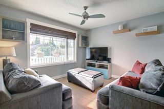Photo 7: 56 Woodside Road NW: Airdrie Detached for sale : MLS®# A1144162
