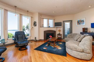 Photo 15: 110 9655 First St in : Si Sidney South-East House for sale (Sidney)  : MLS®# 875041