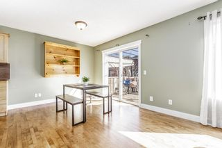Photo 14: 2075 Reunion Boulevard NW: Airdrie Detached for sale : MLS®# A1096140