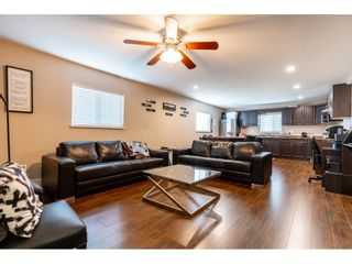 """Photo 22: 20485 32 Avenue in Langley: Brookswood Langley House for sale in """"Brookswood"""" : MLS®# R2623526"""