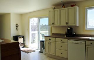 Photo 12: 1208 OLDE SHAMBLES RD in FORT FRANCES: House for sale : MLS®# TB211086