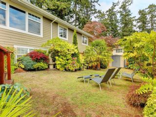 Photo 34:  in : SE Arbutus House for sale (Saanich East)  : MLS®# 887353