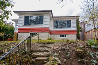 Photo 2: 33418 2ND Avenue in Mission: Mission BC House for sale : MLS®# R2151401