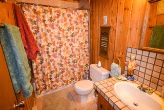Photo 10: 11 Welcome Channel in South of Kenora: House for sale : MLS®# TB212413