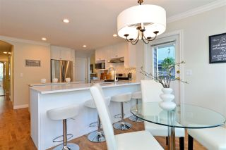 Photo 8: 15532 37A AVENUE in Surrey: Morgan Creek House for sale (South Surrey White Rock)  : MLS®# R2050023