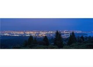 Photo 22: 1040 CRESTLINE Road in West Vancouver: British Properties House for sale : MLS®# R2580318