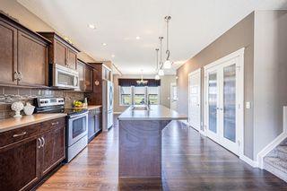 Photo 11: 178 Redstone Drive NE in Calgary: Redstone Semi Detached for sale : MLS®# A1122502