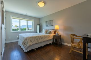 Photo 12: 7072 SIERRA DRIVE in Burnaby: Westridge BN House for sale (Burnaby North)  : MLS®# R2077634