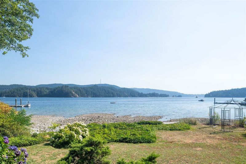 FEATURED LISTING: 5429 INDIAN RIVER Drive North Vancouver