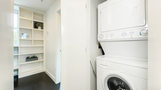 Photo 21: 202 1961 COLLINGWOOD Street in Vancouver: Kitsilano Townhouse for sale (Vancouver West)  : MLS®# R2619737