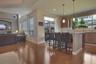 Photo 4: 2261 Merlot Blvd in MORNINGSTAR HOME: Home for sale : MLS®# R2071015