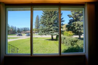 Photo 5: 82 Grafton St in Macgregor: House for sale : MLS®# 202123024