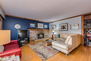 Photo 10: 7676 SUSSEX AVENUE in Burnaby: South Slope House for sale (Burnaby South)  : MLS®# R2606758