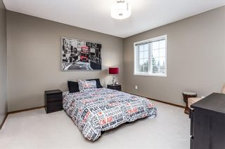 Photo 23: 44 SUNLAKE Circle SE in Calgary: Sundance Detached for sale : MLS®# C4219833