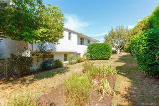 Photo 24: 1614 Mileva Lane in VICTORIA: SE Gordon Head House for sale (Saanich East)  : MLS®# 797213