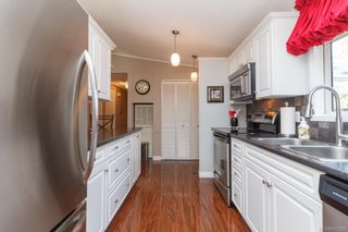 Photo 17: 804 2779 Stautw Rd in : CS Hawthorne Manufactured Home for sale (Central Saanich)  : MLS®# 811329