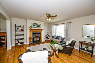 Photo 8: 88 Whitney Maurice Drive in Enfield: 105-East Hants/Colchester West Residential for sale (Halifax-Dartmouth)  : MLS®# 202008119
