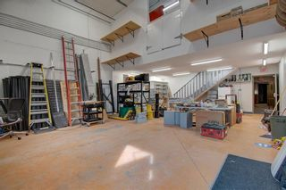 Photo 26: 102 541 Kingsview Way SE: Airdrie Business for sale : MLS®# A1119108