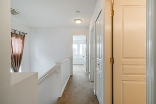 """Photo 10: 6661 184A Street in Surrey: Cloverdale BC House for sale in """"Clover Valley Station"""" (Cloverdale)  : MLS®# R2302346"""