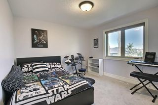 Photo 28: 46 West Cedar Place SW in Calgary: West Springs Detached for sale : MLS®# A1112742