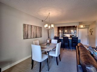 Photo 6: 809 221 6 Avenue SE in Calgary: Downtown Commercial Core Apartment for sale : MLS®# A1125192
