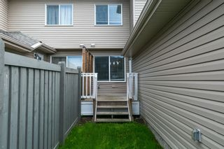 Photo 22: 1024 175 Street in Edmonton: Zone 56 Attached Home for sale : MLS®# E4260648