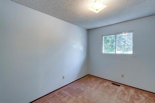 Photo 16: 40 Rundlewood Bay NE in Calgary: Rundle Detached for sale : MLS®# A1141150